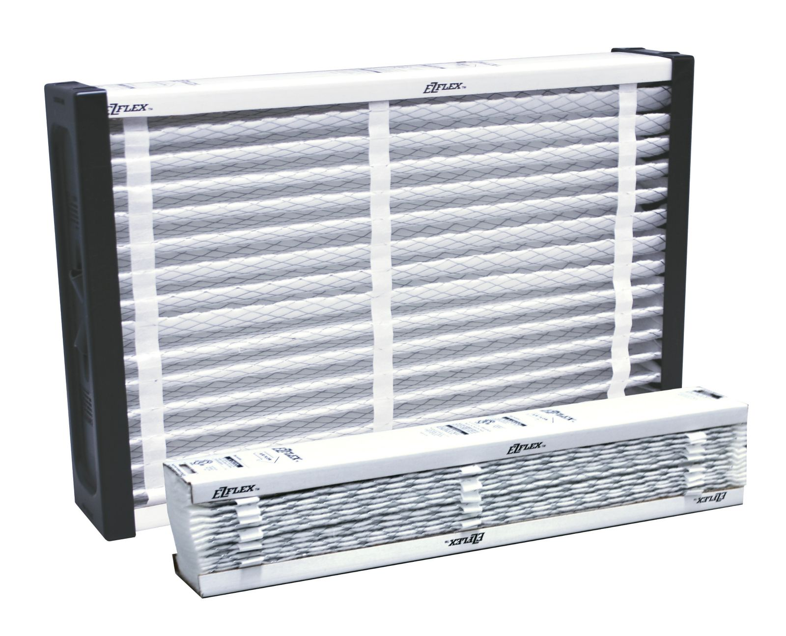 EXPXXUNV0024 Carrier EZFlex Air Filter With End Caps