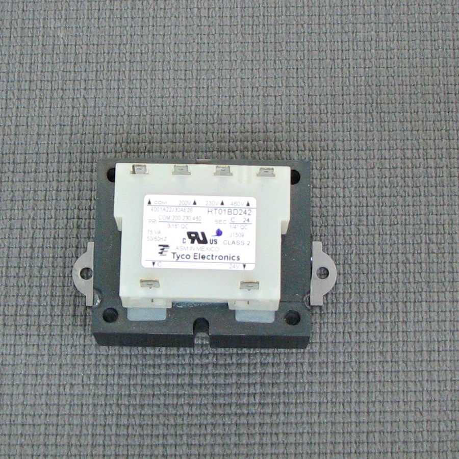 Carrier Control Transformer HT01BD242