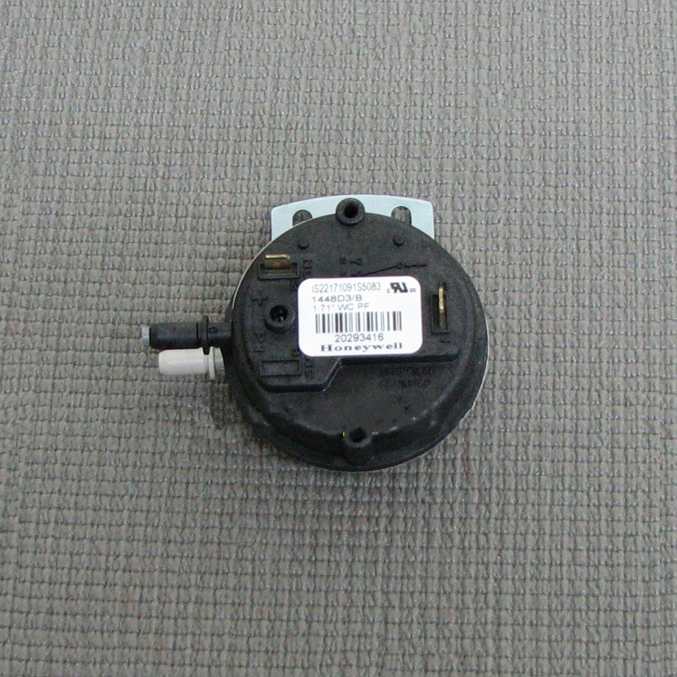 Lennox Pressure Switch 57M67