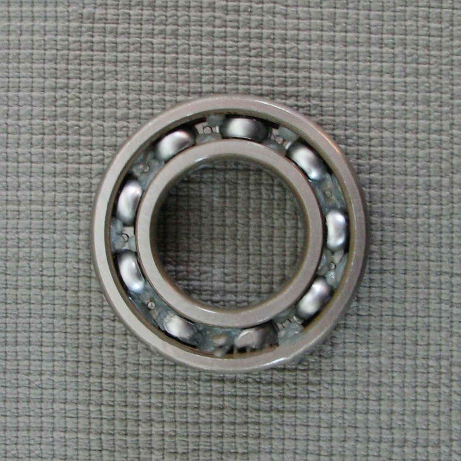 Armstrong Pump Regrease Bearing 871101-383