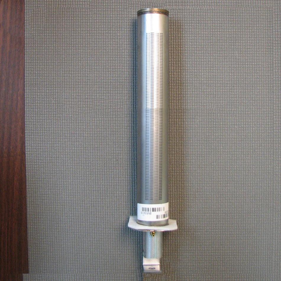 Lochinvar Water Heater - Lochinvar Boiler | Shortys HVAC