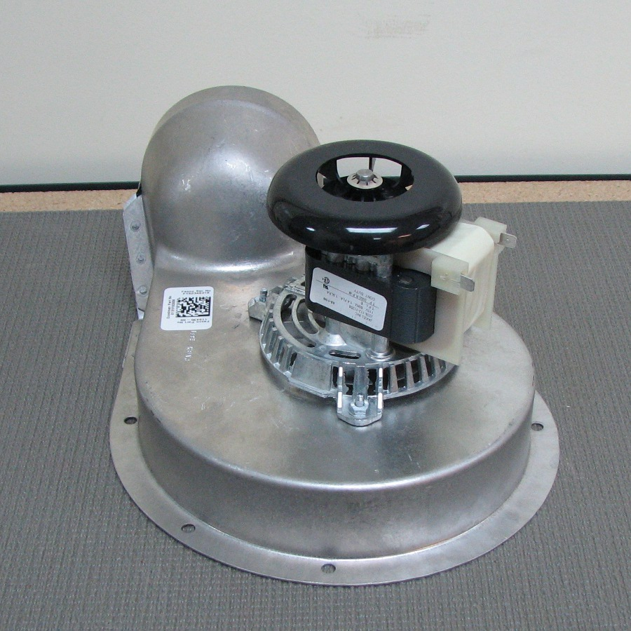 Goodman Draft Inducer 0131F00006S
