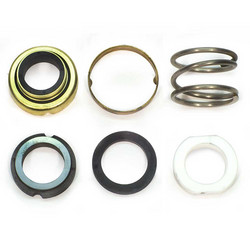 Bell & Gossett Mechanical Seal Kit 118681LF
