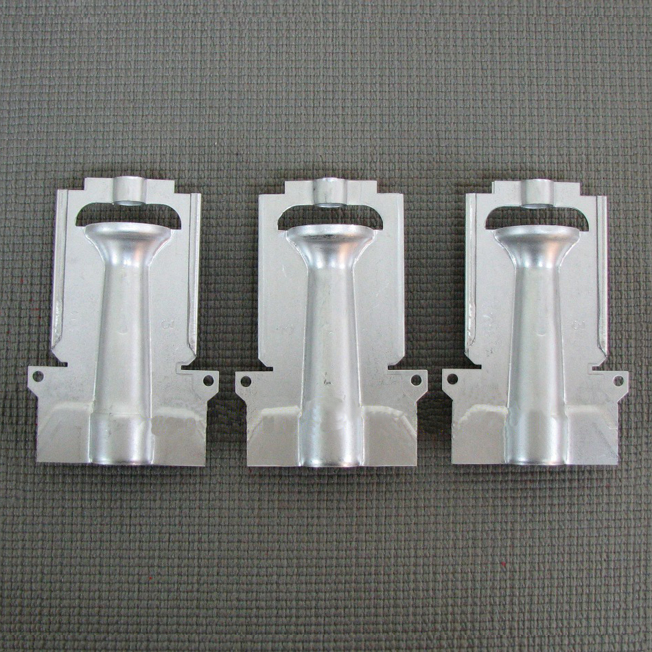 Carrier Burner 3 Pack 318172-701