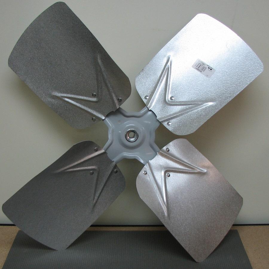 Hvac Fan Blade : Carrier condenser fan blade la