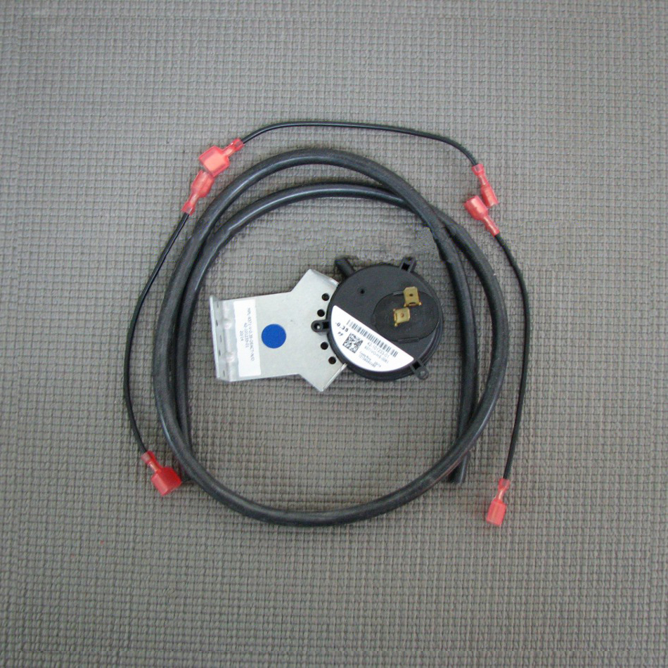 Rheem Pressure Switch 42-101233-81