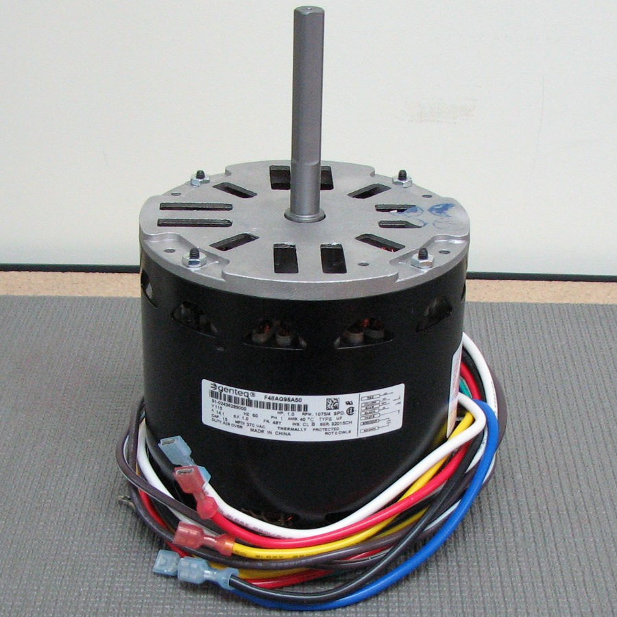 Furnace Blower Motor Capacitor Cost 28 Images Coleman