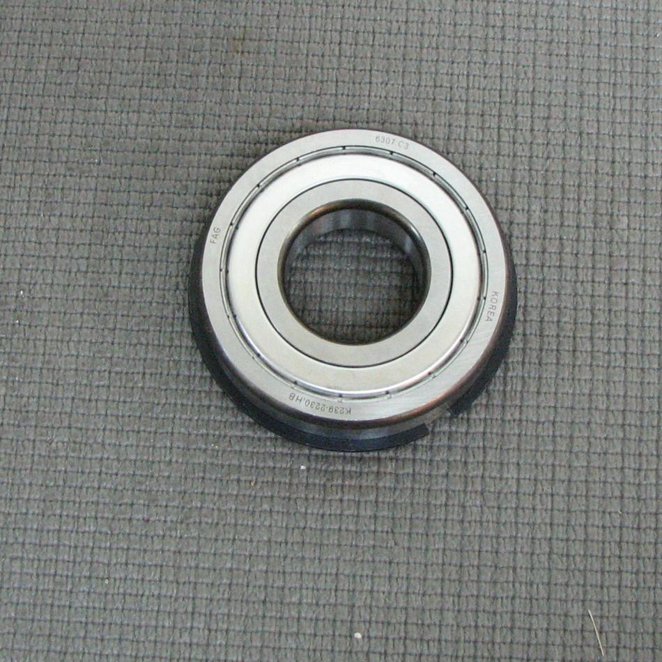 Image result for 186002ng bearing