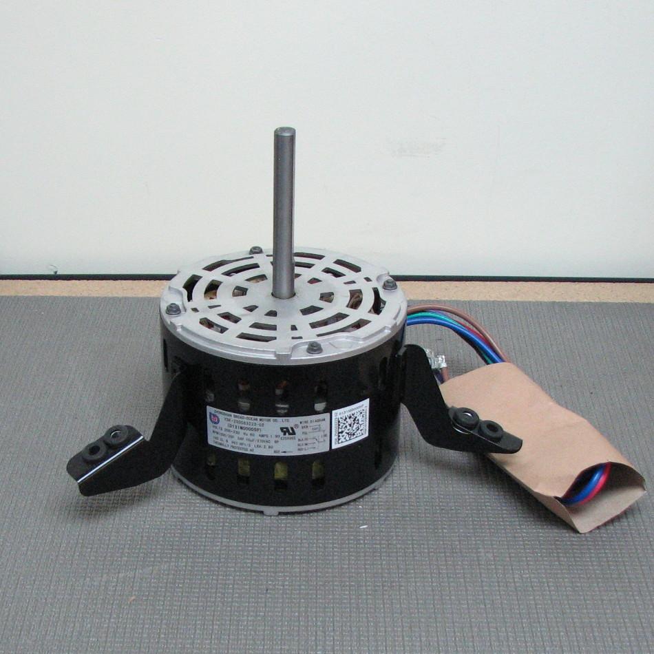 goodman blower motor replacement. goodman blower motor 0131m00005psp replacement r