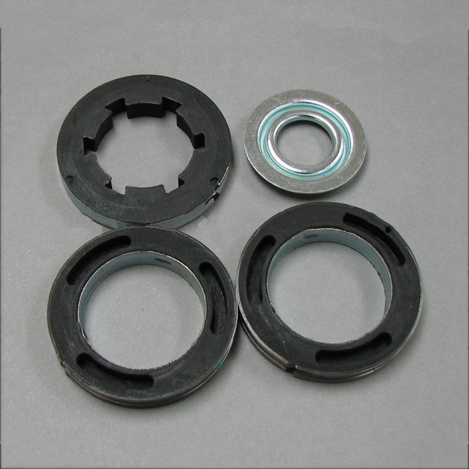 Amstrong Motor Mounting Ring Set 874055-001