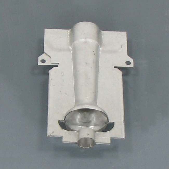 Carrier Burner 318172-701