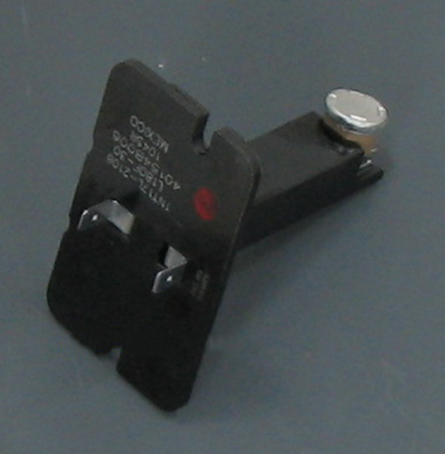 Ducane / Armstrong Limit Switch 46K69