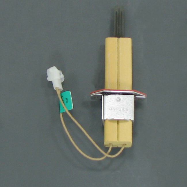 Carrier Ignitor 43800013