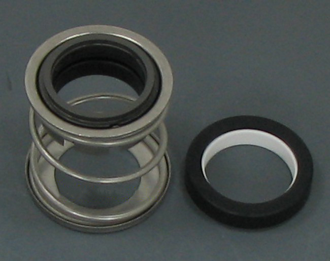 Armstrong Pump Mechanical Seal Kit 811339-000