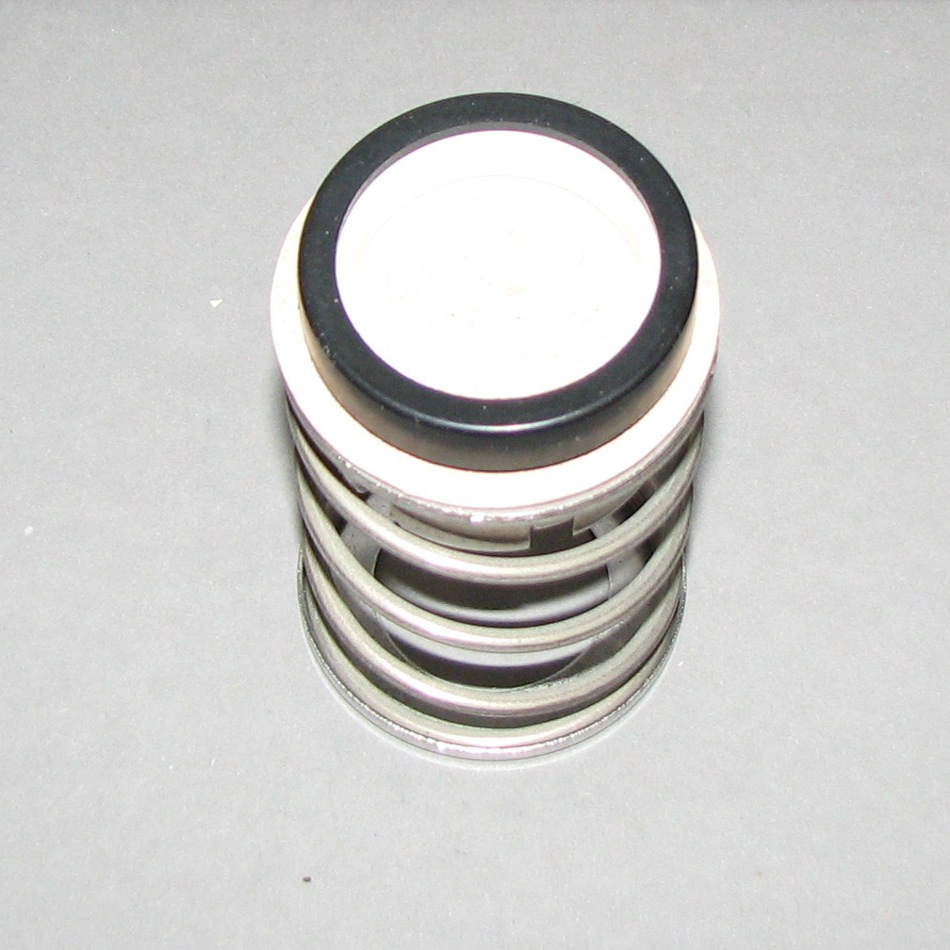 Armstrong Mechanical Seal Kit 825458-001