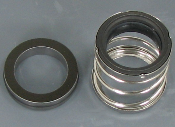 Armstrong Mechanical Seal Kit 975000-984