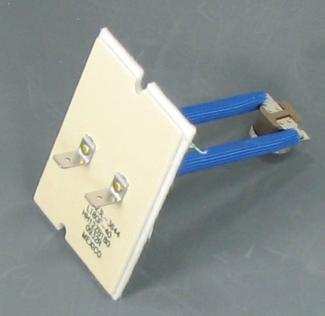 Carrier Limit Switch HH12ZB180