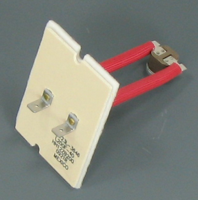 Carrier Limit Switch HH12ZB200