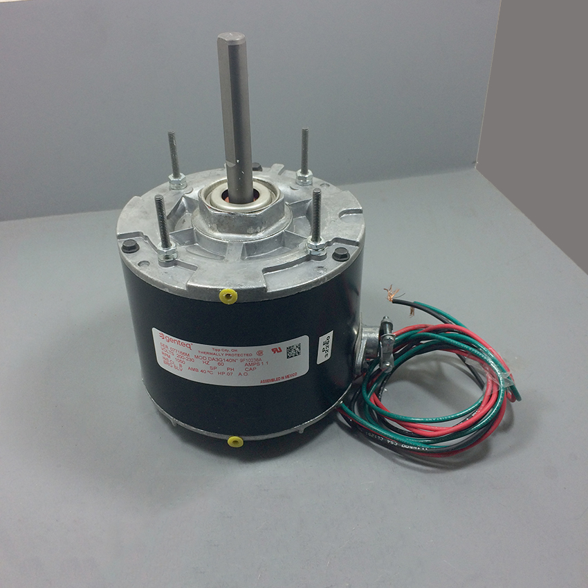 Modine Fan Motor 9F10238