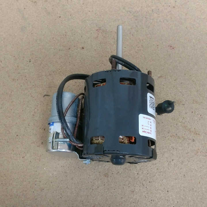 Bohn Condenser Fan Motor 5008PS