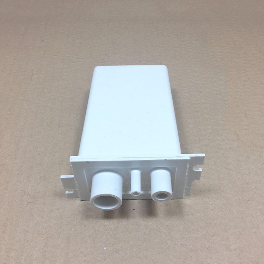 Lennox / Armstrong / Ducane Condensate Trap | Shortys HVAC