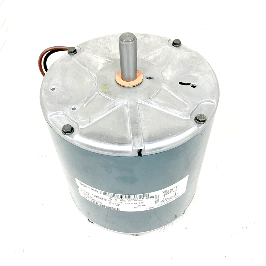 Carrier Condenser Fan Motor HC34GR235