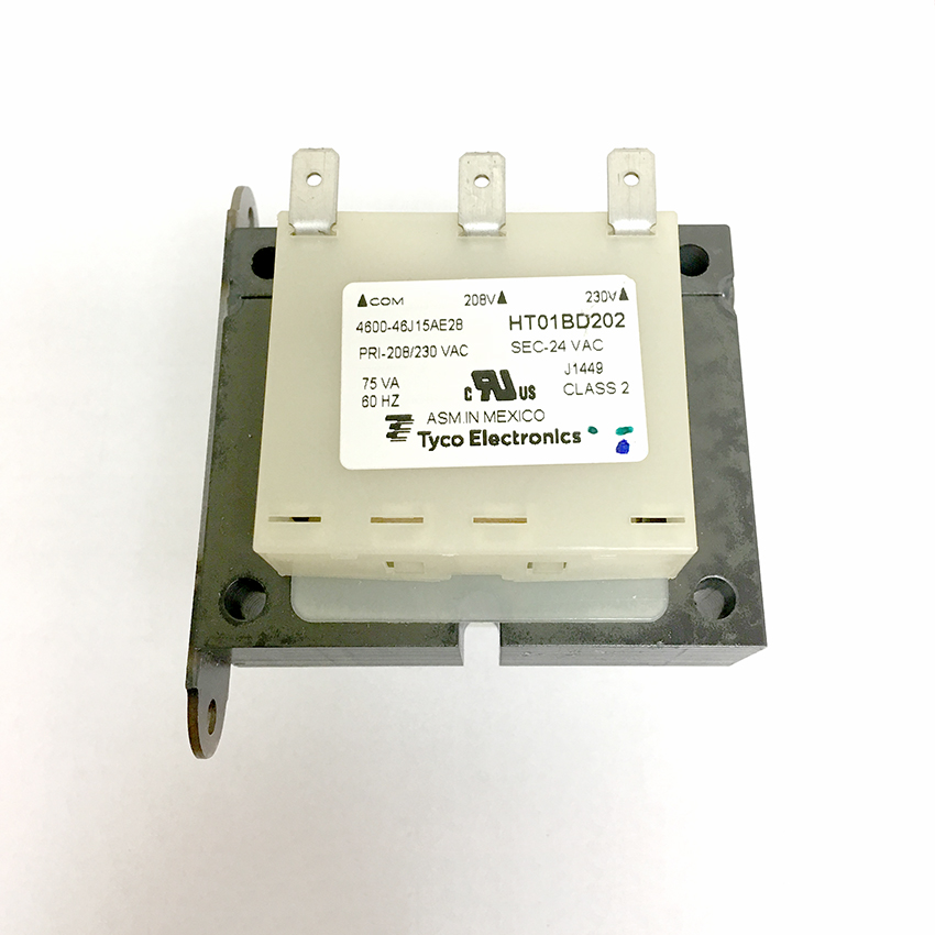 Carrier Control Transformer HT01BD202