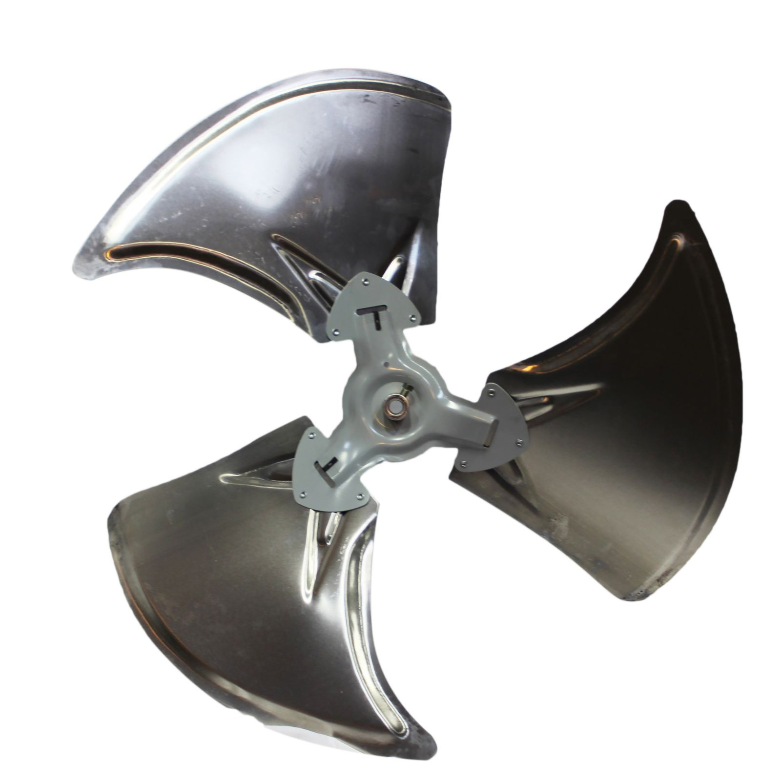 Carrier Condenser Fan Blade LA01RA056