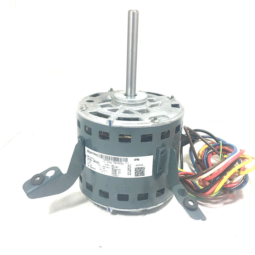 Carrier Blower Motor HB43TR125