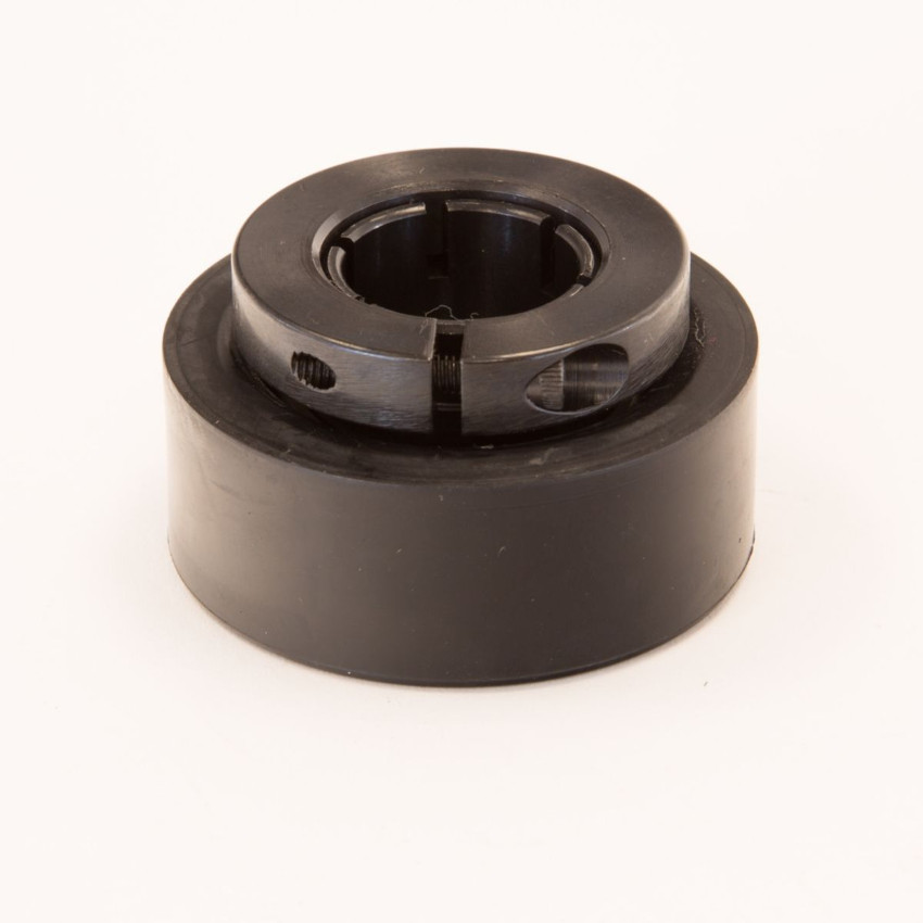 Carrier Blower Bearing KT61DZ030