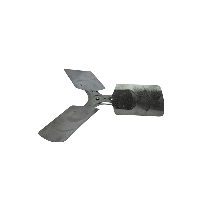 Carrier Condenser Fan Blade LA01RA312