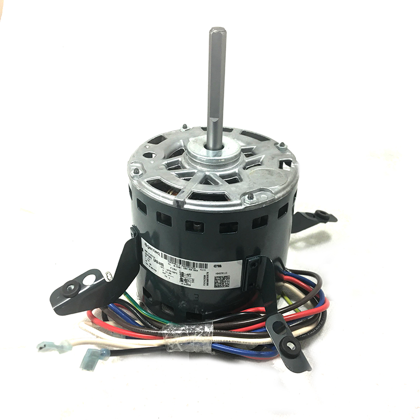 payne blower motor shortys hvac supplies short on price long carrier blower motor hb41tq113