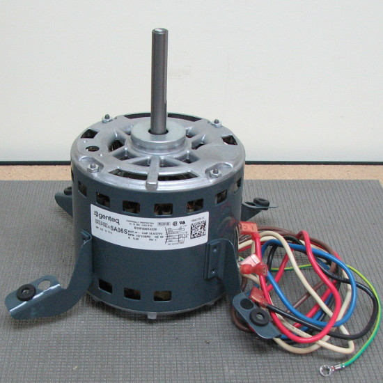 Carrier Blower Motor Hb43tr113 Hb43tr113
