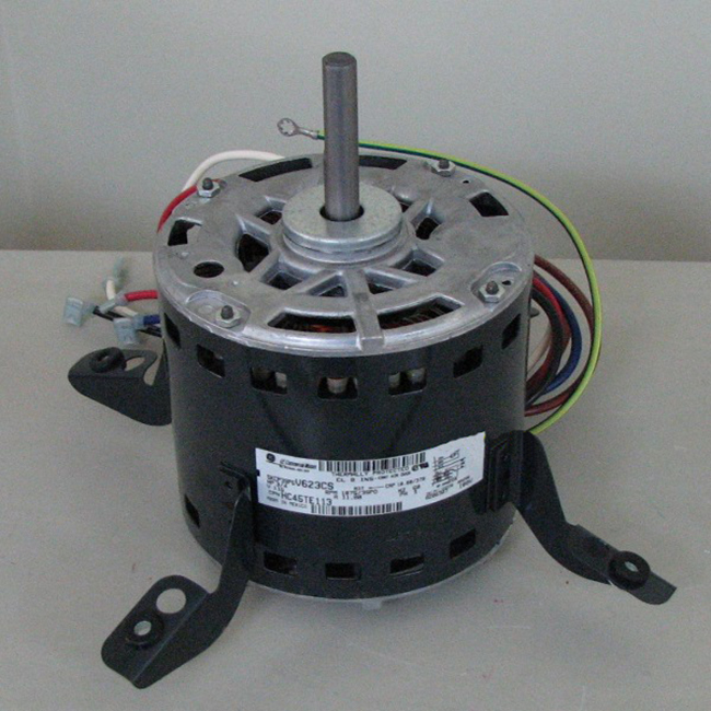 Carrier Blower Motor HB46TR113