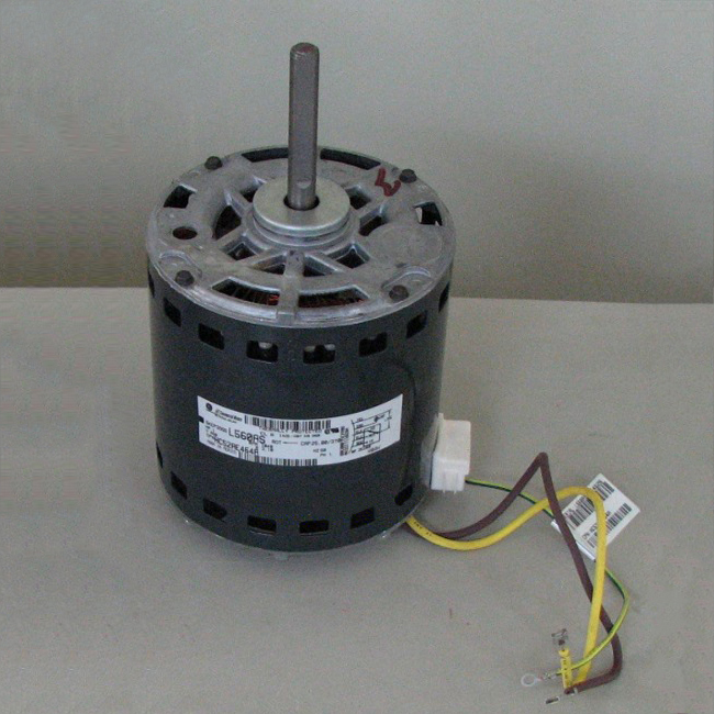 Carrier Blower Motor HC41SE245