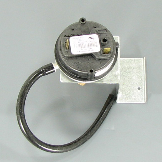 Carrier Pressure Switch HK06WC069