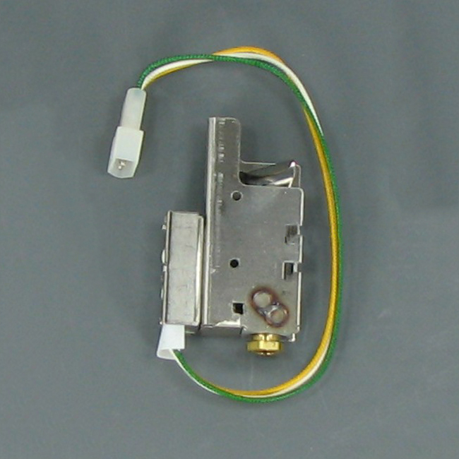 Carrier 3 Wire Pilot Assembly Replacement 1830-620