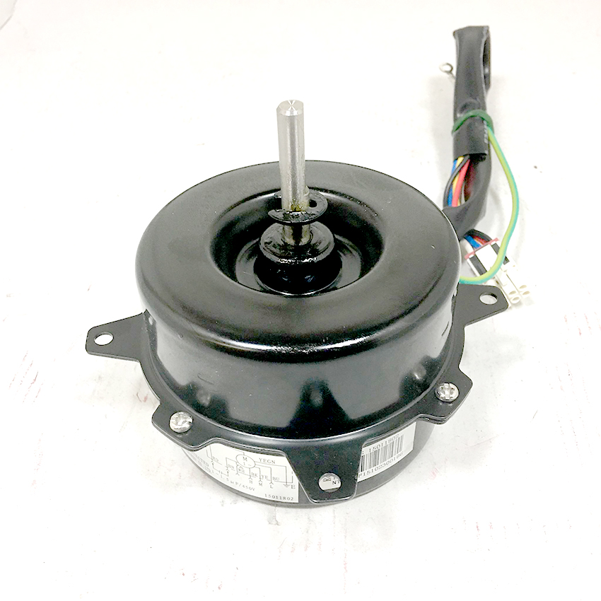 Carrier / Gree PTAC Indoor Fan Motor 15011802