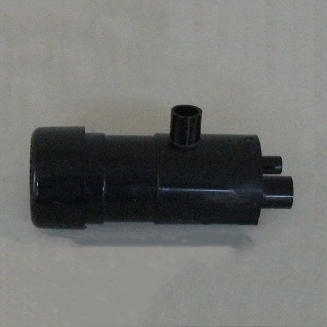 Carrier Drain Trap 308589-401