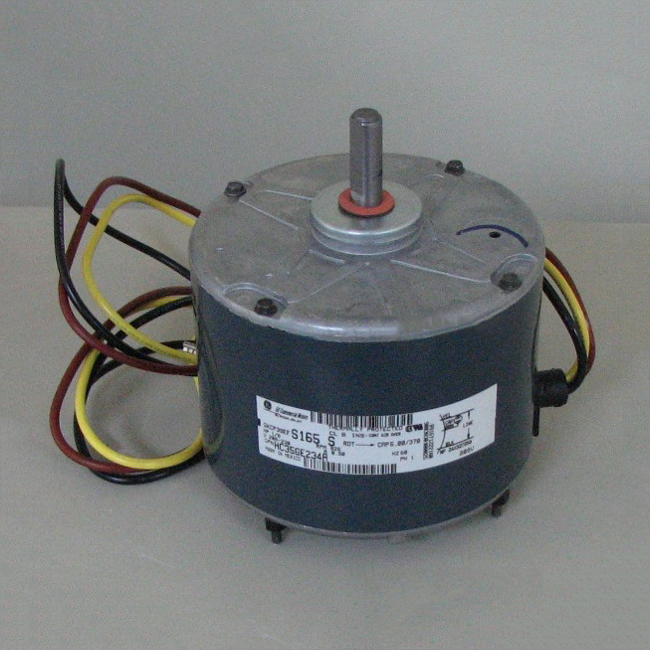 Carrier Condenser Fan Motor HC35GE234