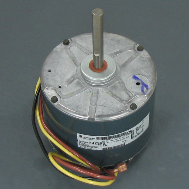 carrier condenser fan motor hc35vb230 hc35vb230 164