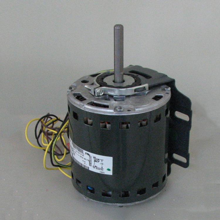 Carrier Blower Motor Hc56ee230 Hc56ee230