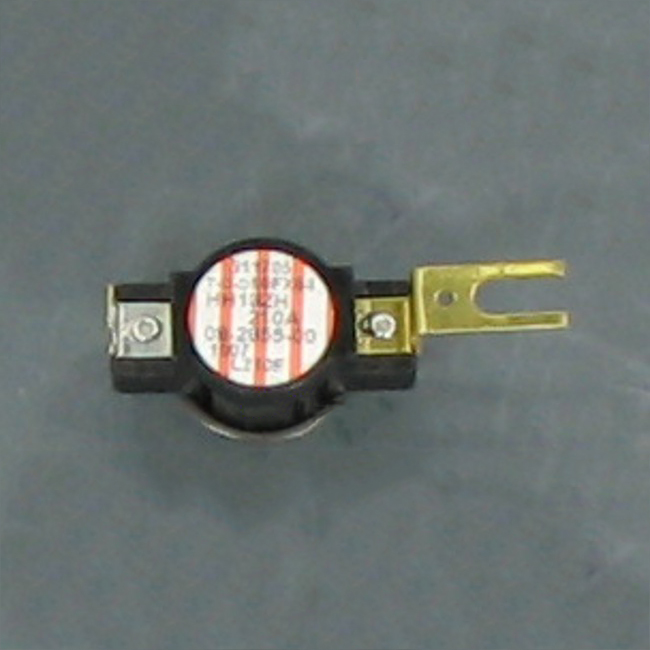 Carrier Limit Switch HH19ZH210