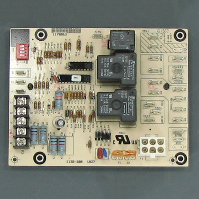 Heil Circuit Board 1170063