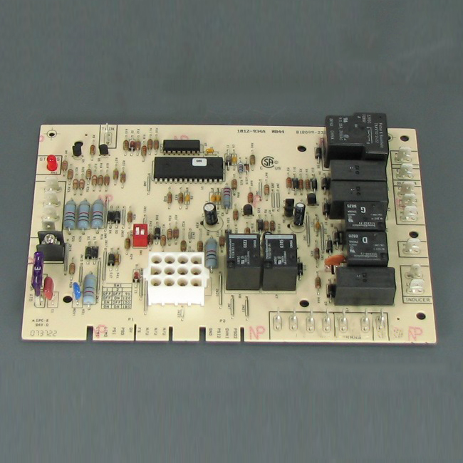 Goodman Circuit Board B1809923S
