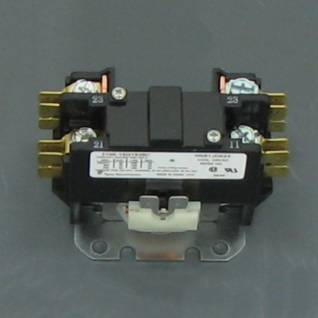 Carrier Contactor HN51JD024