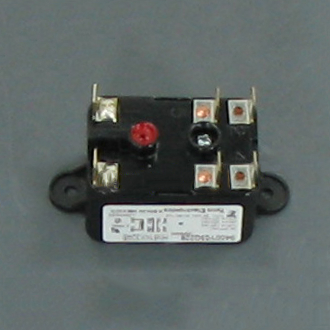 Carrier Pilot Duty Relay HN61KK324