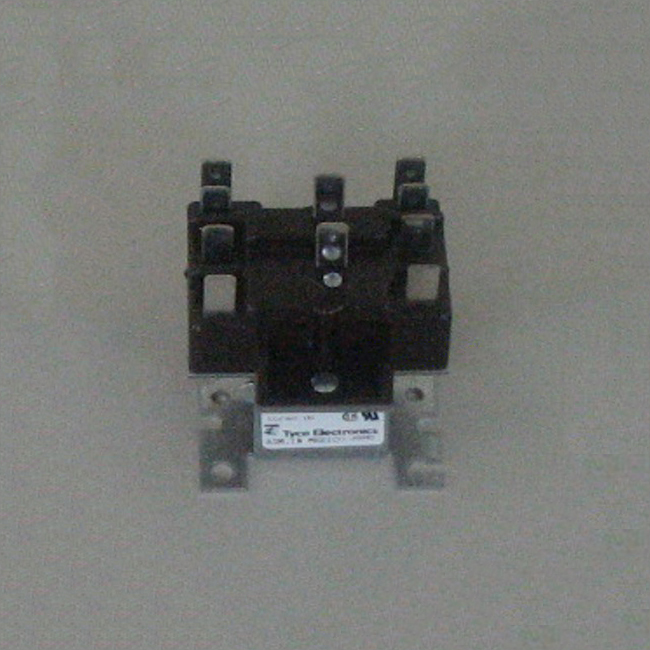 Trane Power Relay RLY01388