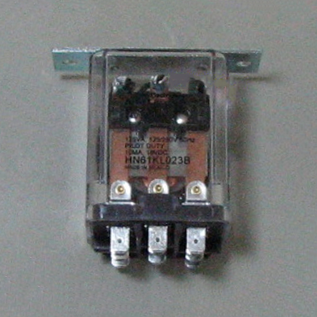 Contactor, Relay | Shortys HVAC Supplies