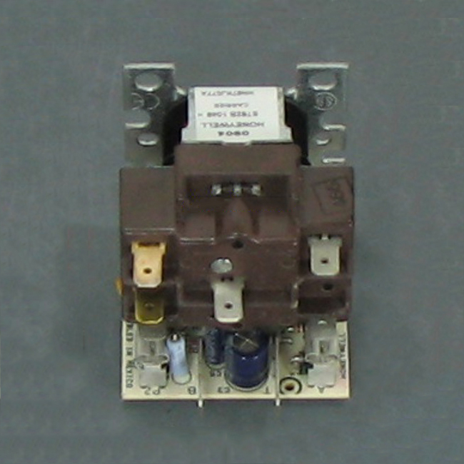 Carrier Time Delay Relay HN67KJ077